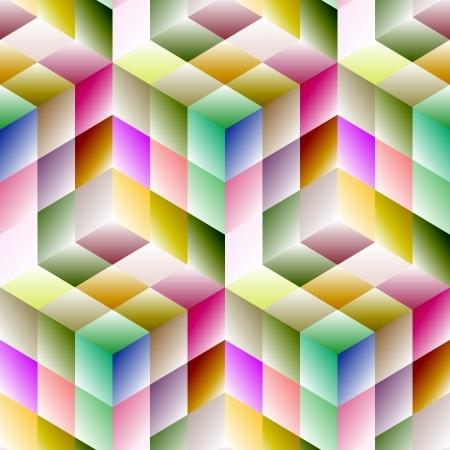Van abstract naar concreet